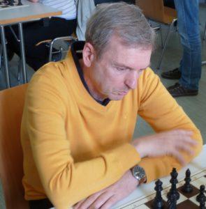 Dietmar Zimmermann