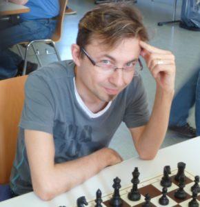 Torsten Zehrfeld