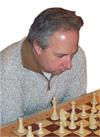 Harald Schrell Gedenkturniere